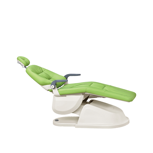 ADC 3061 LUXURY DENTAL CHAIR ONLY