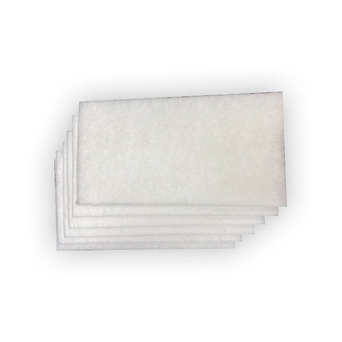 V200 SECOND LAYER - PACK OF 6