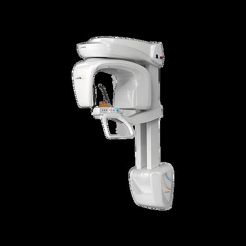 I-MAX DIGITAL 2D PAN, WALL-MOUNT COMPACT UNIT