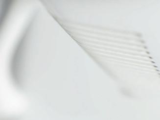 Detail_Flou_05.jpg