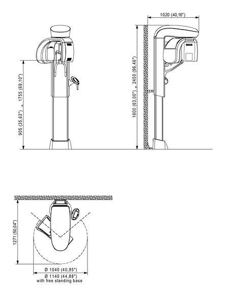 I-Max-Touch-3D-sans-Ceph-779x1024.jpg