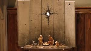 Traditionele kerstliederen