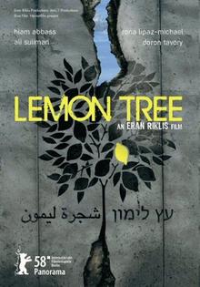 Citroenbomen en bijbelse wetten