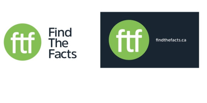 Find The Facts Inc.