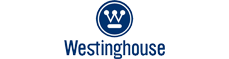 Westinghouse: Asphalt Paving Contractor in Greensburg, Mt. Pleasant, Ligonier, Latrobe and more!