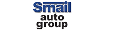 Smail Auto: Asphalt Paving Contractor in Greensburg, Mt. Pleasant, Ligonier, Latrobe and more!
