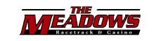The Meadows: Asphalt Paving Contractor in Greensburg, Mt. Pleasant, Ligonier, Latrobe and more!