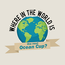 Where-in-the-world-is-Next_OceanCup.png