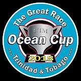 OceanCup_TrinidadtoTobago.png