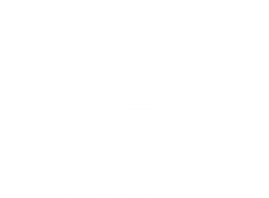 OCEAN CUP LOGO