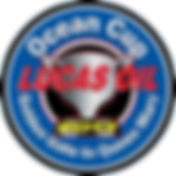 OceanCup_2013_GG2QM.png