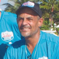 Levi Santana