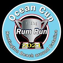 2021_OceanCup_RumRun.png