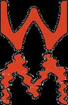 weismann_wm logo.png