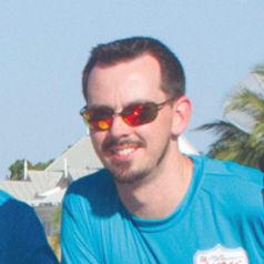 Joey Sexton