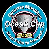 OceanCup_GatewayMarathon.png