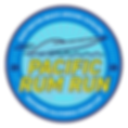 2020_PacRumRun_Badge_Final-buffer.png