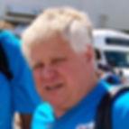 Herb Stotler