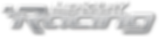 Mercury Racing Wordmark_FullColor-REV no