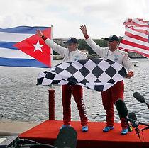 201708817_P1_KeyWest_Cuba_GettyImages-83