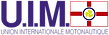 UIM_Logo3colors.png