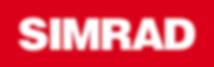 simrad-vector-logo_3.png