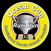 2020_OceanCup_RumRun.png