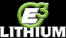 E3 battery logo vertical - Lithium_noshadow.png