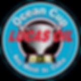 OceanCup_2017_KeyWestCuba.png