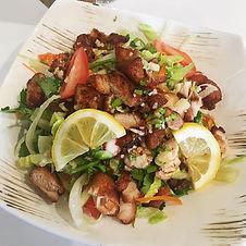 Grilled Chicken Salad.jpeg
