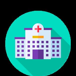 Aziende ospedaliere