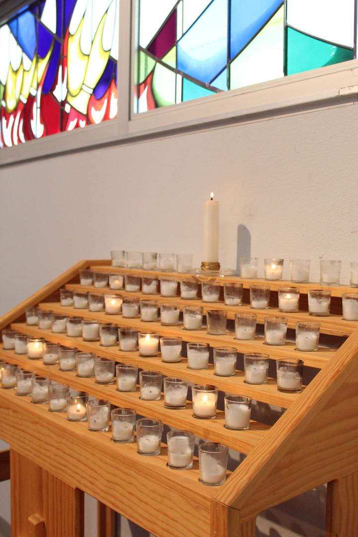Prayer candles.JPG