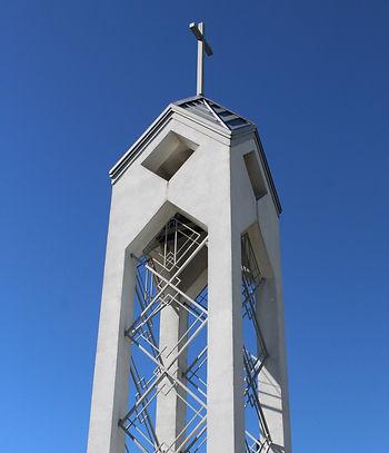 Bell Tower 3.JPG