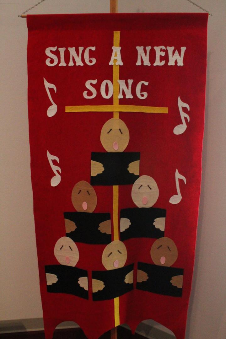 Choir Banner 3.JPG