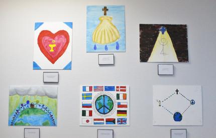 kids art (3).JPG