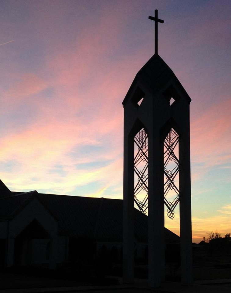 Bell tower at sunset.jpg