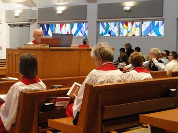 Music at St. Thomas.jpg