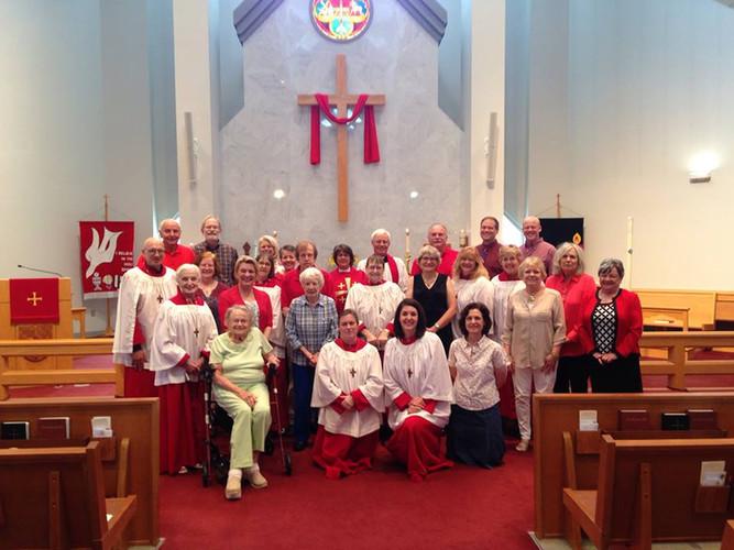 Pentecost Sunday 2018 2.jpg