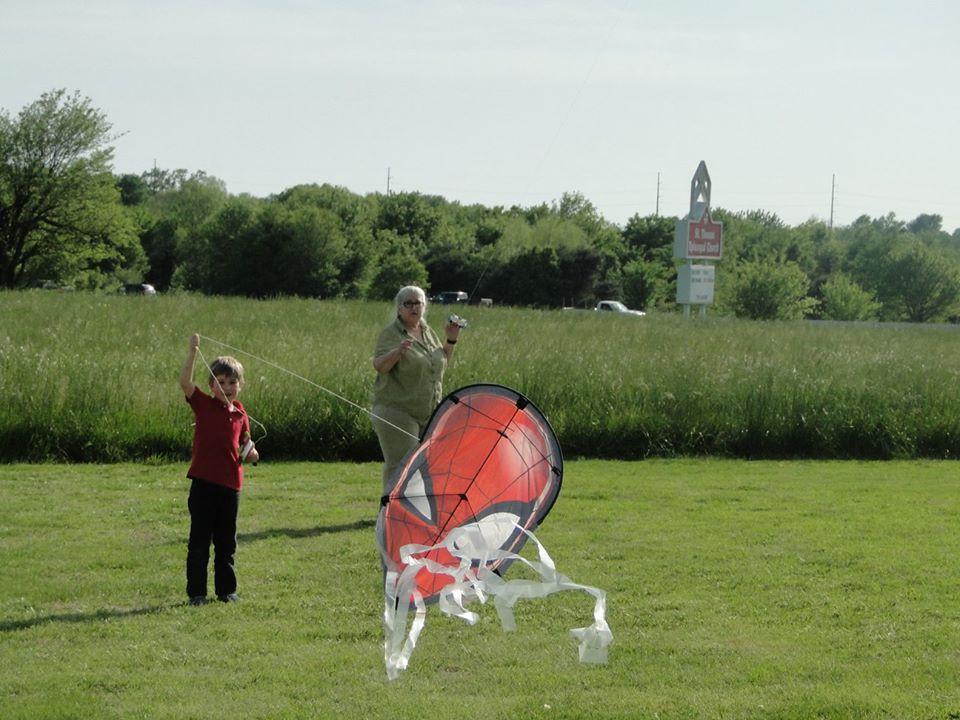 Flying Kites at St. Thomas.jpg