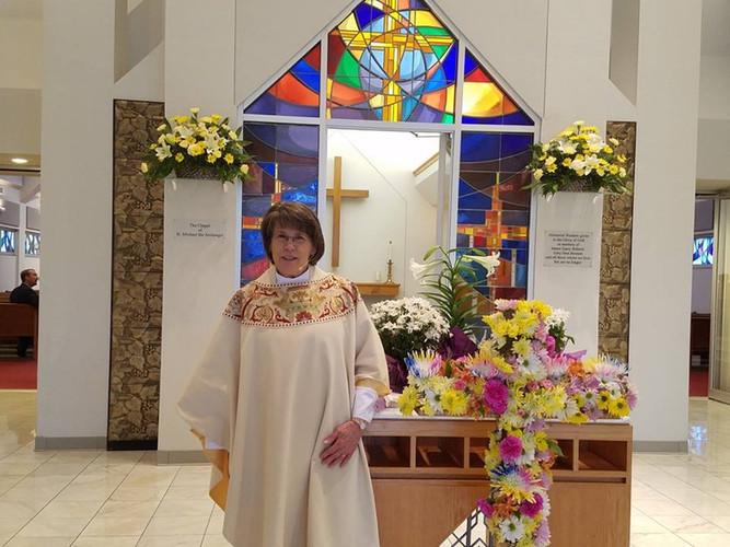 Narthex at Easter.jpg