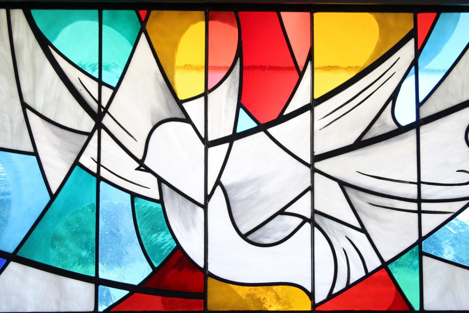 Dove Window 2.JPG