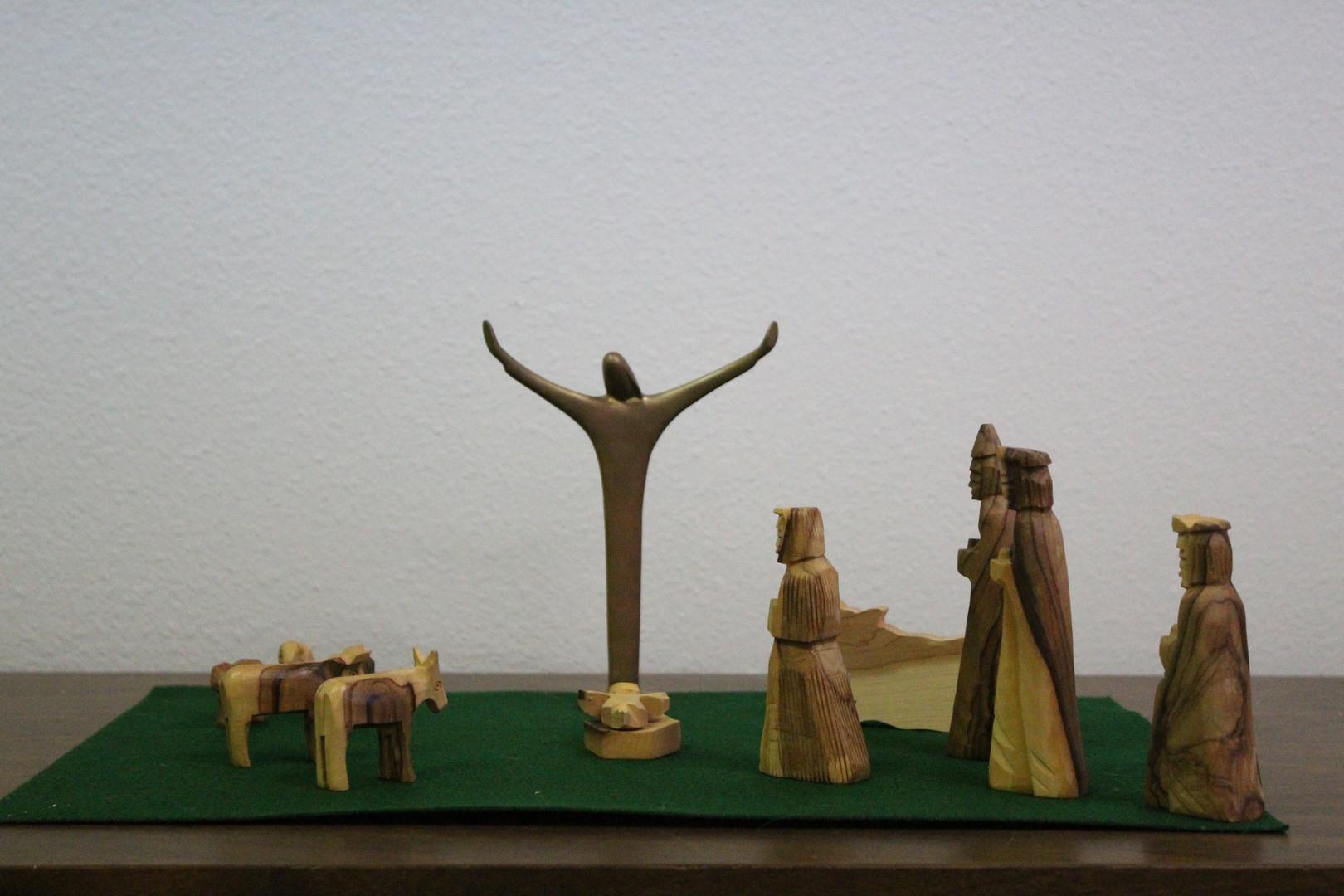 Christian Formation.JPG