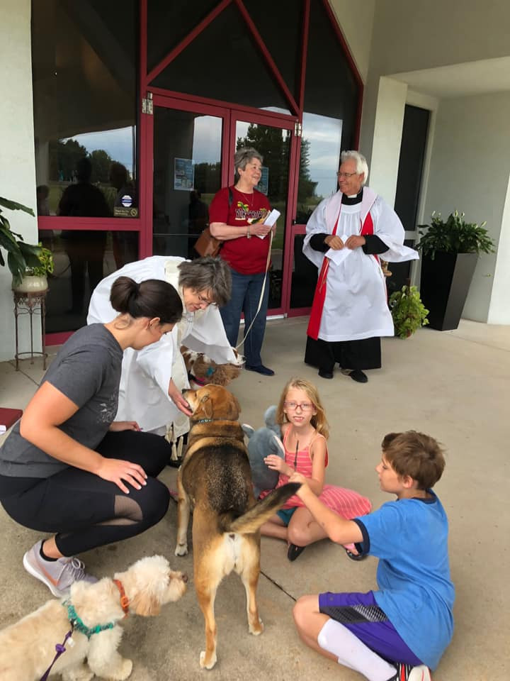 Blessing of the Animals 2018.jpg