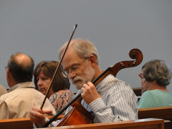 S. Gates playing the cello.jpg