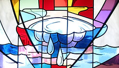 baptismal window.JPG