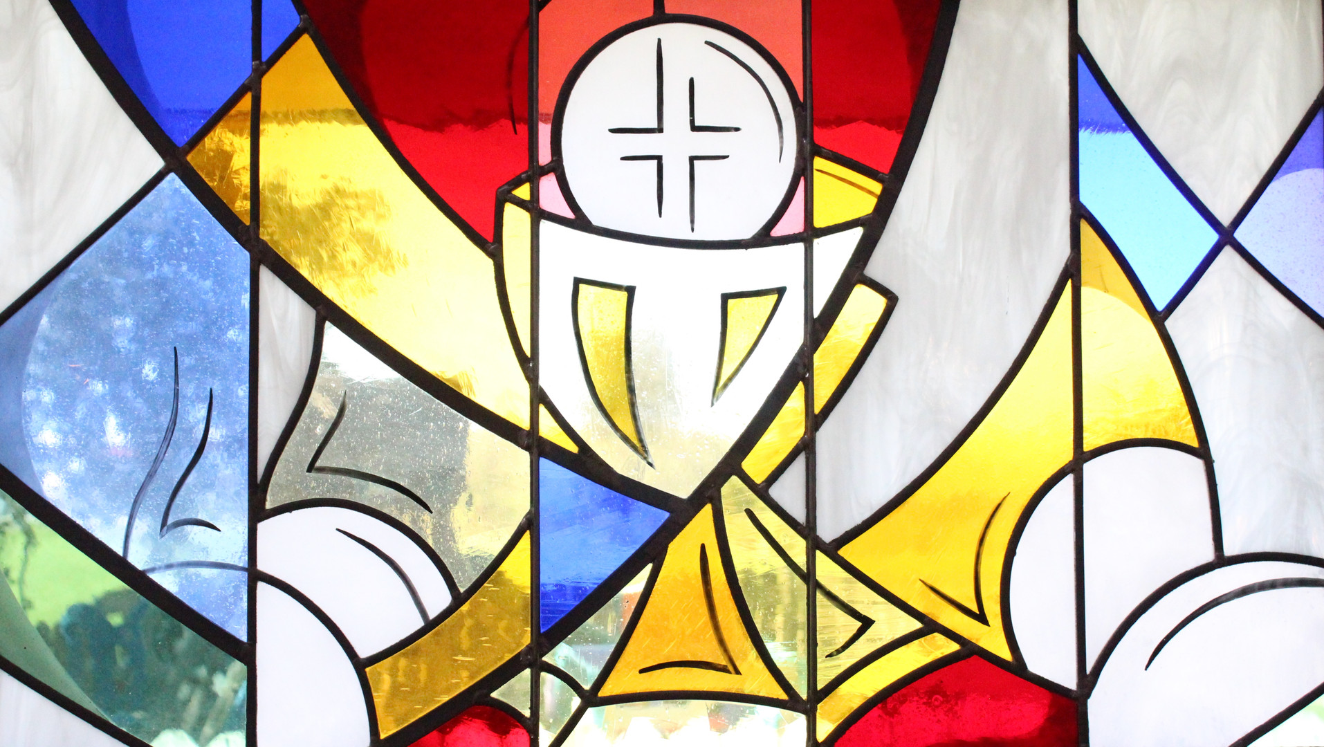 Communion Stained Glass.JPG