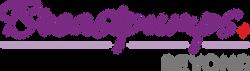 logo-breastpumps