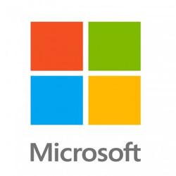 microsoft-logo-300x300