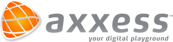Axxess_logo_800