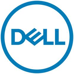 dell_2016_logo